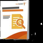 E-Book Los textos de calidad en el marketing online