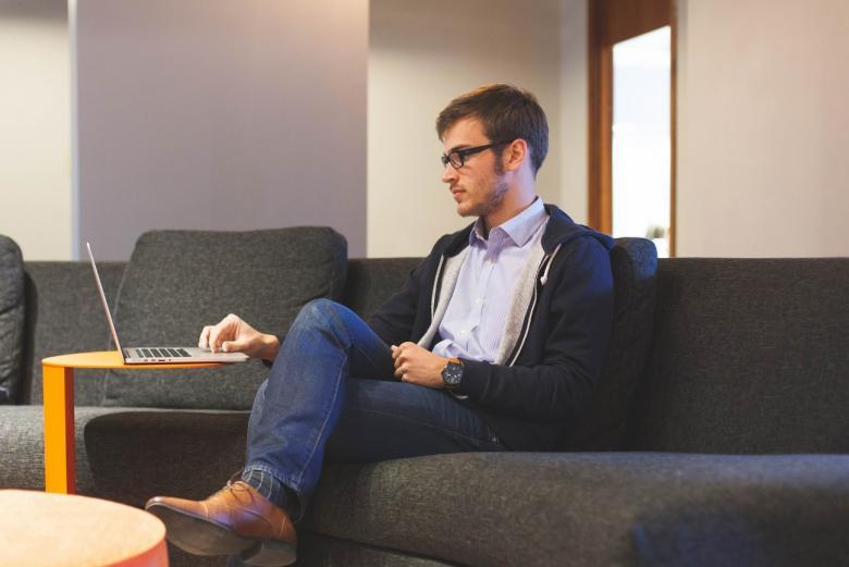 Emprendimiento online en el marketing digital, nuevos retos