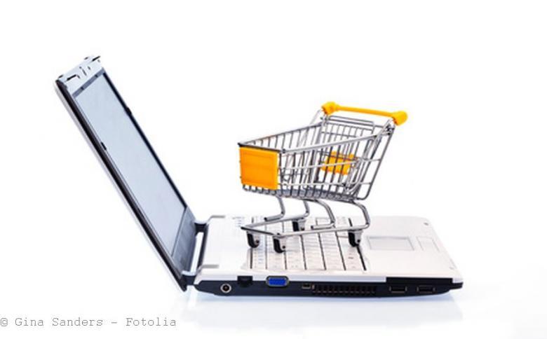 Tu texto, su guía en el proceso de compra