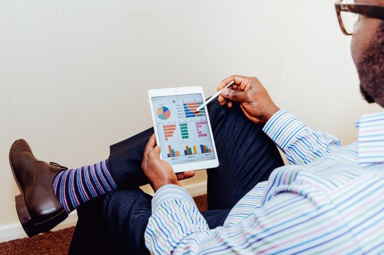 La digitalización ha abierto nuevos caminos para los emprendedores