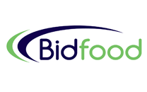 https://www.textbroker.es/wp-content/uploads/sites/7/2017/04/Bidfood_logo.png
