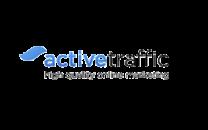 https://www.textbroker.es/wp-content/uploads/sites/7/2017/04/activetraffic_FARBE.png