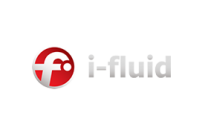 https://www.textbroker.es/wp-content/uploads/sites/7/2017/04/i-fluid_FARBE.png