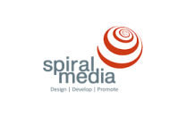 https://www.textbroker.es/wp-content/uploads/sites/7/2017/04/spiral_Media_FARBE.png