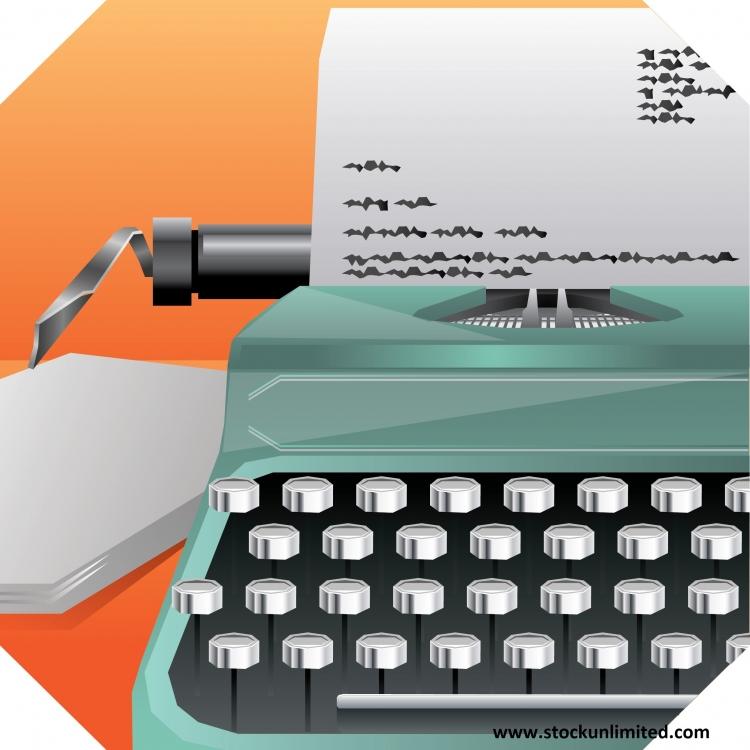 ¿Por qué escribir para la web es distinto que escribir?