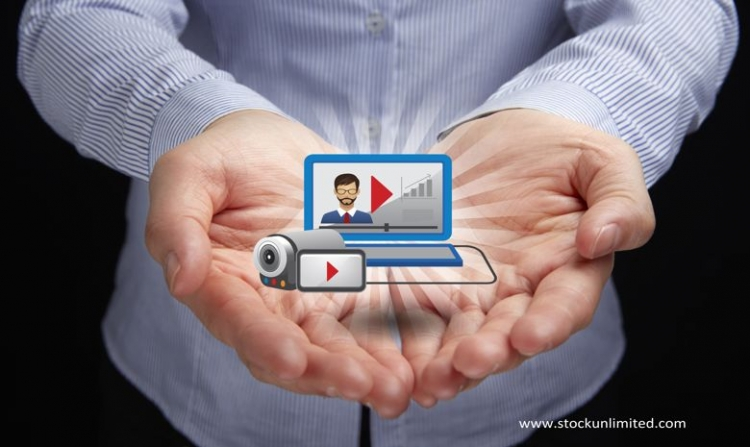 El poder del videomarketing