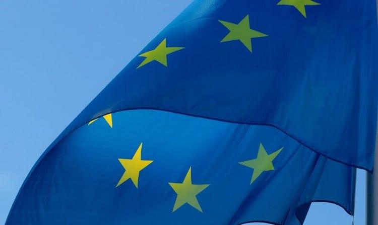 reforma de los derechos de autor de la UE