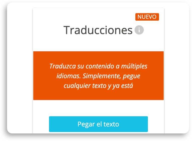 TranslationOrder Step 2