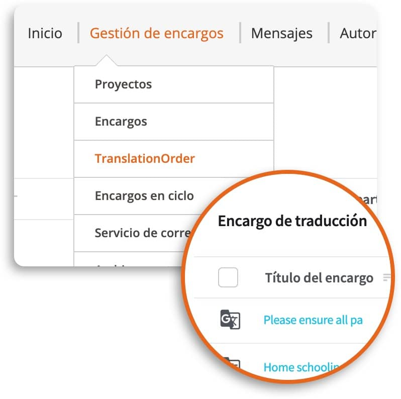 TranslationOrder Step 4