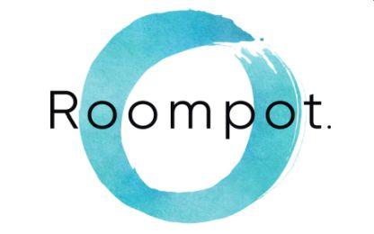 https://www.textbroker.es/wp-content/uploads/sites/7/2020/09/Roompot.jpg