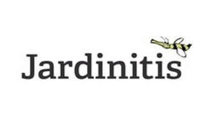 https://www.textbroker.es/wp-content/uploads/sites/7/2020/10/Jardinitis_ES.jpg